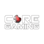 Case Study : CORE Gaming