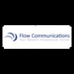 Case Study : Flow Communications