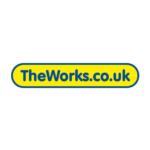 Case Study : The Works