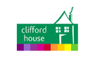 Case Study : Clifford House