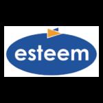 Case Study : Esteem