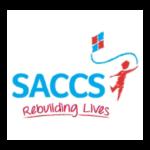 Case Study : SACCS