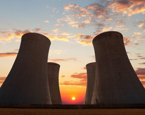 UK Nuclear & Power Generation