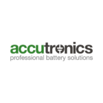 Case Study : Accutronics