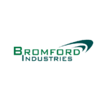 Case Study : Bromford Industries