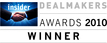 Dealmakers Awards 2010