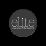 Case Study : Elite Creations