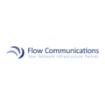 Case Study : Flow Communications