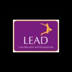Case Study : LEAD