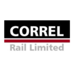 Case Study : Correl Rail