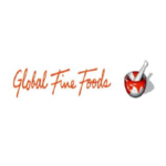 Case Study : Global Fine Foods