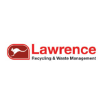 Case Study : Lawrence Recycling