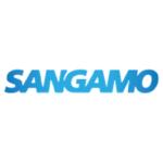 Case Study : Sangamo