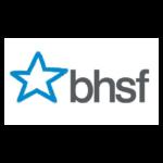 Case Study : BHSF