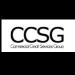 Case Study : CCSG
