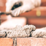 Case Study : M&A Sector Snippet | Building Products