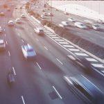 Case Study : Global Transport & Logistics