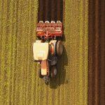 Case Study : Global Agribusiness