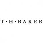 Case Study : T. H. Baker