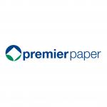 Case Study : Premier Paper
