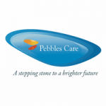 Case Study : Pebbles Care