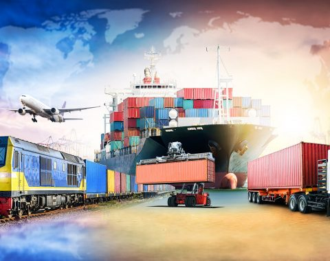 UK Transport and Logistics M&A Activity For H1 2019