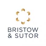 Case Study : Bristow & Sutor