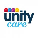 Case Study : Unity Group