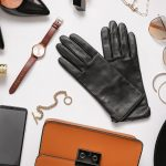 Case Study : Apparel, Accessories & Luxury Goods M&A Activity for 2020 & Q1